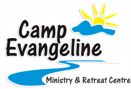 Camp Evangeline