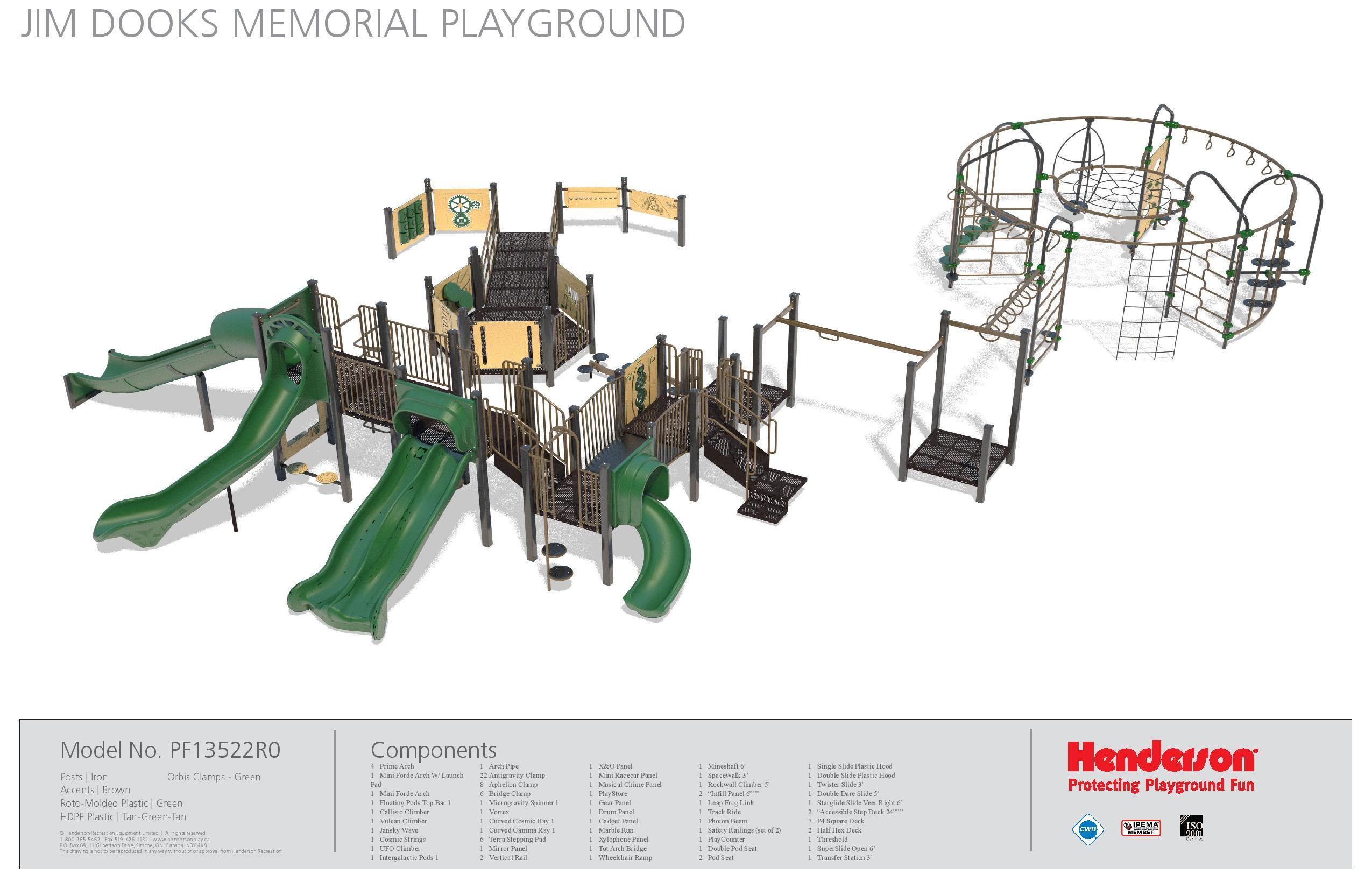 jd-playground-view-2-pdf